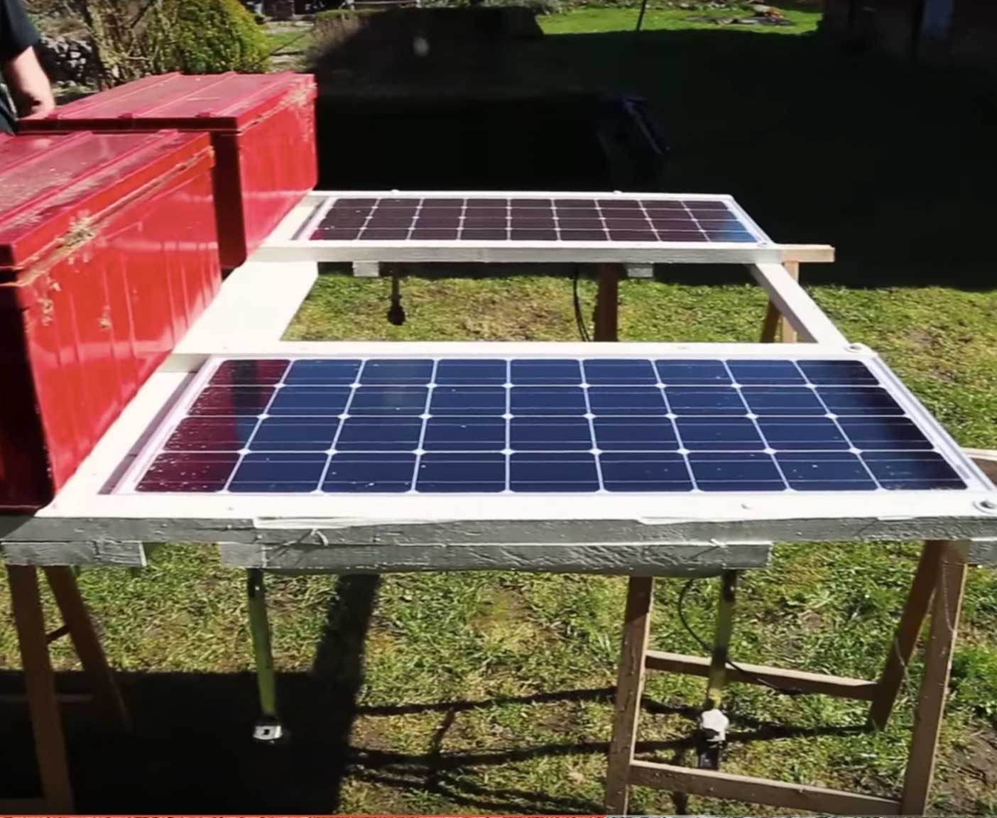 fantastisch solarstrom schaltplan fotos elektrische schaltplan ideen. Black Bedroom Furniture Sets. Home Design Ideas