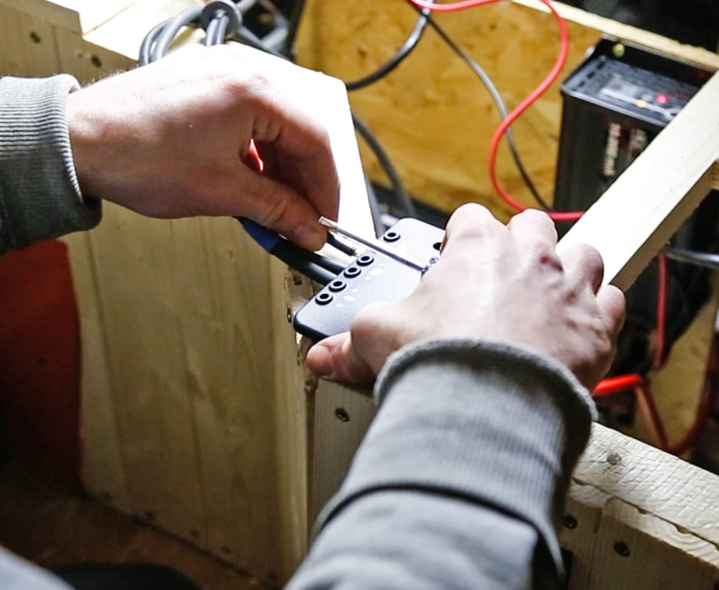solaranlage-wohnmobil-nachrüsten-schaltplan-berechnen-inklusive-einbau-lomplettset-gebraucht-100w-selber-planen-mobile-solarladeregler