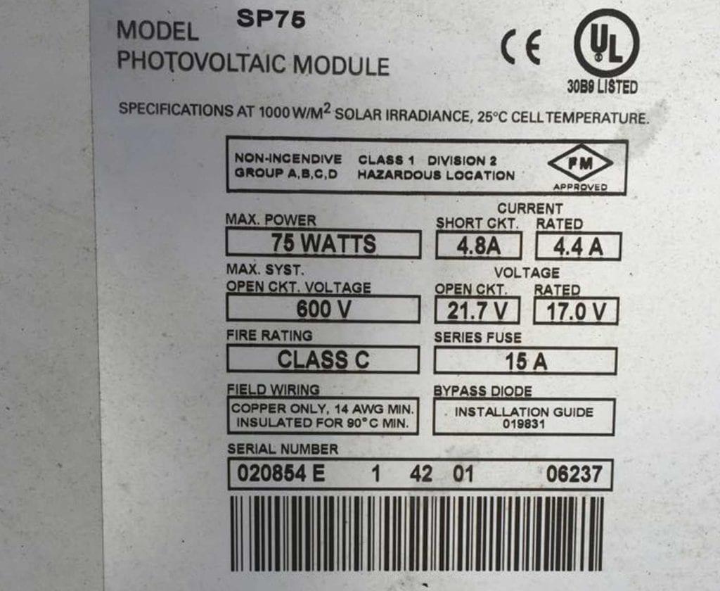 solaranlage-wohnmobil-nachruesten-schaltplan-berechnen-inklusive-einbau-lomplettset-gebraucht-100w-selber-planen-mobile-werte