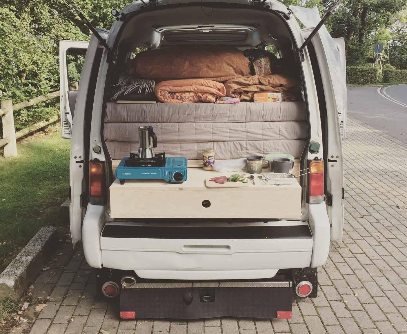 subaru-libero-wohnmobil-umbau-e10-4x4-allrad-camper-minicamper-daihatsu-hijet-piaggio-porter-10