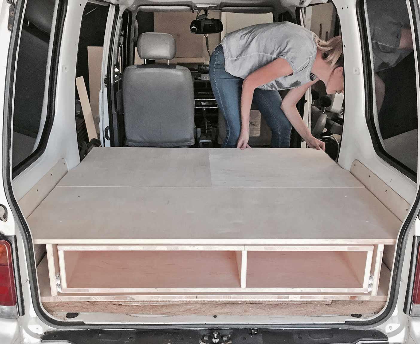 subaru-libero-wohnmobil-umbau-e10-4x4-allrad-camper-minicamper-daihatsu-hijet-piaggio-porter-12