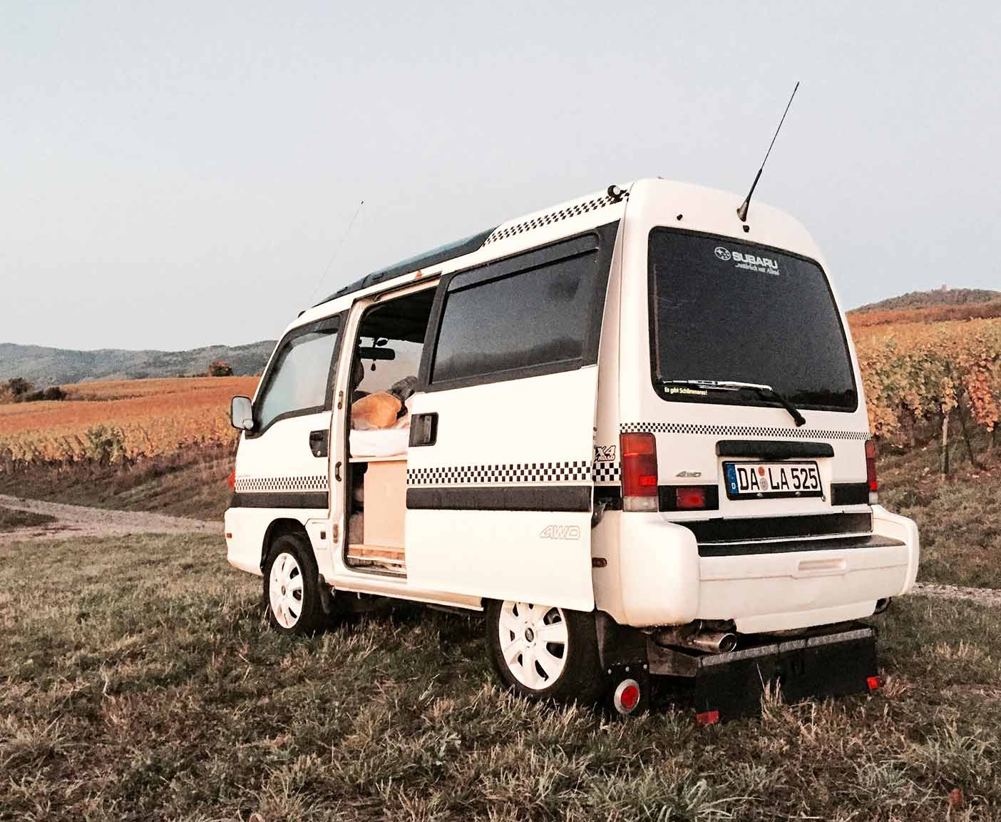 subaru-libero-wohnmobil-umbau-e10-4x4-allrad-camper-minicamper-daihatsu-hijet-piaggio-porter-2