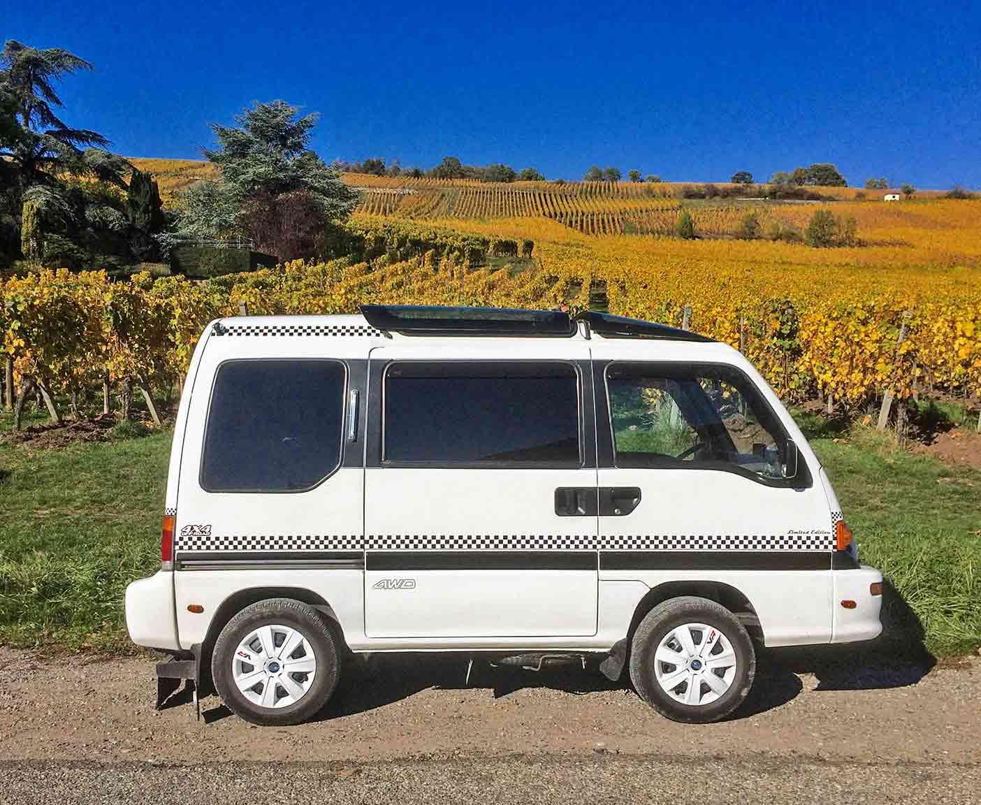 subaru-libero-wohnmobil-umbau-e10-4x4-allrad-camper-minicamper-daihatsu-hijet-piaggio-porter-99