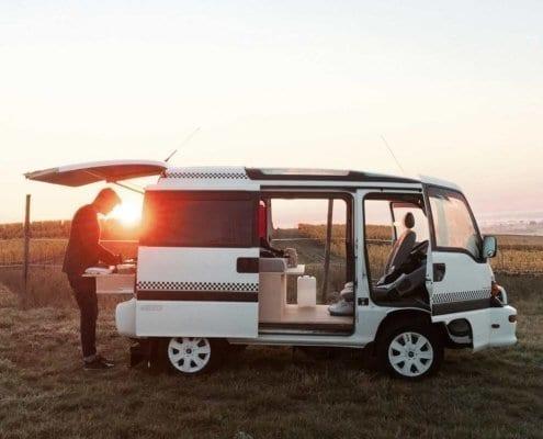 subaru-libero-wohnmobil-umbau-e10-4x4-allrad-camper-minicamper-daihatsu-hijet-piaggio-porter-cover