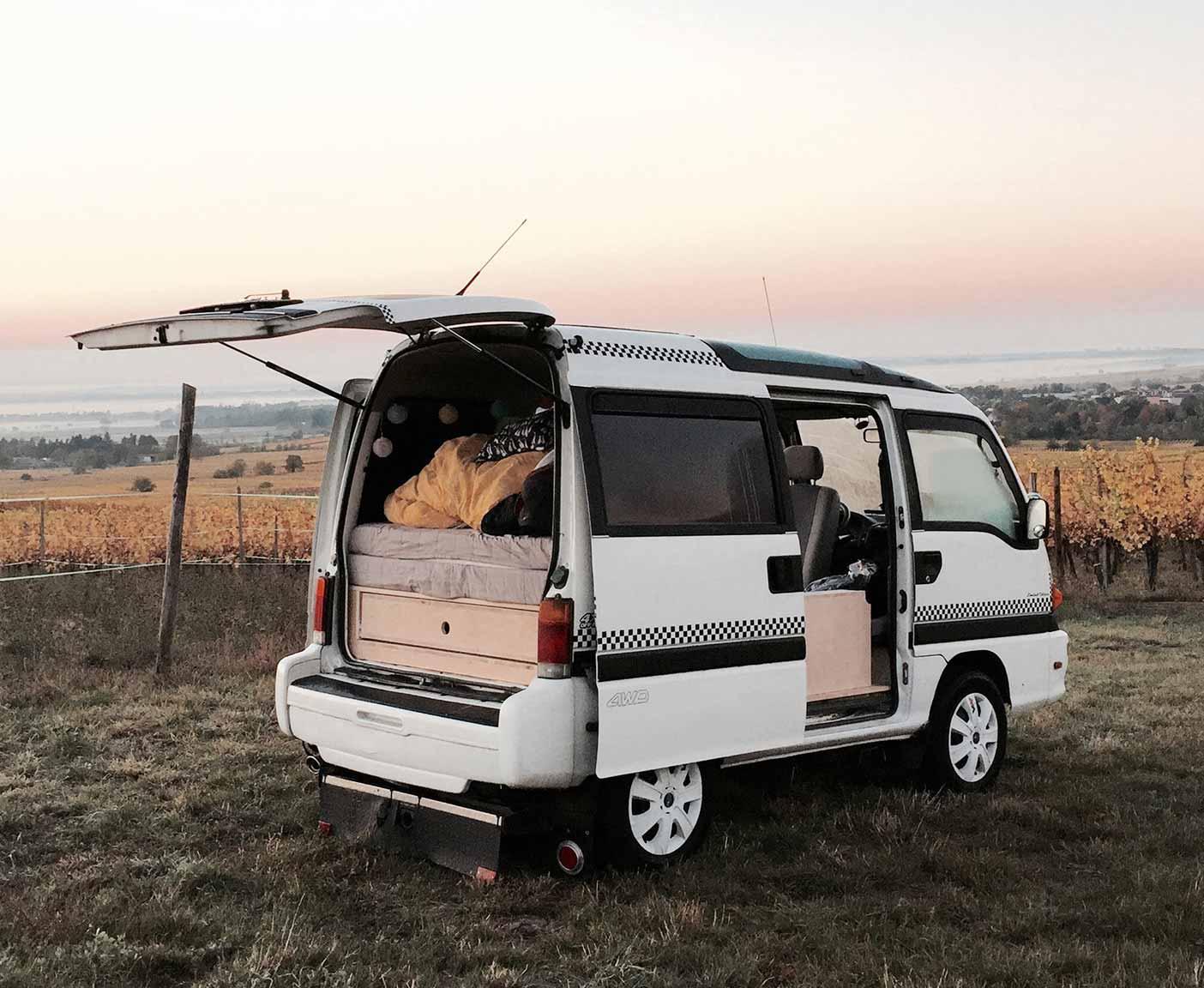umbau-e10-4x4-allrad-camper-minicamper-daihatsu-hijet-piaggio-porter-3
