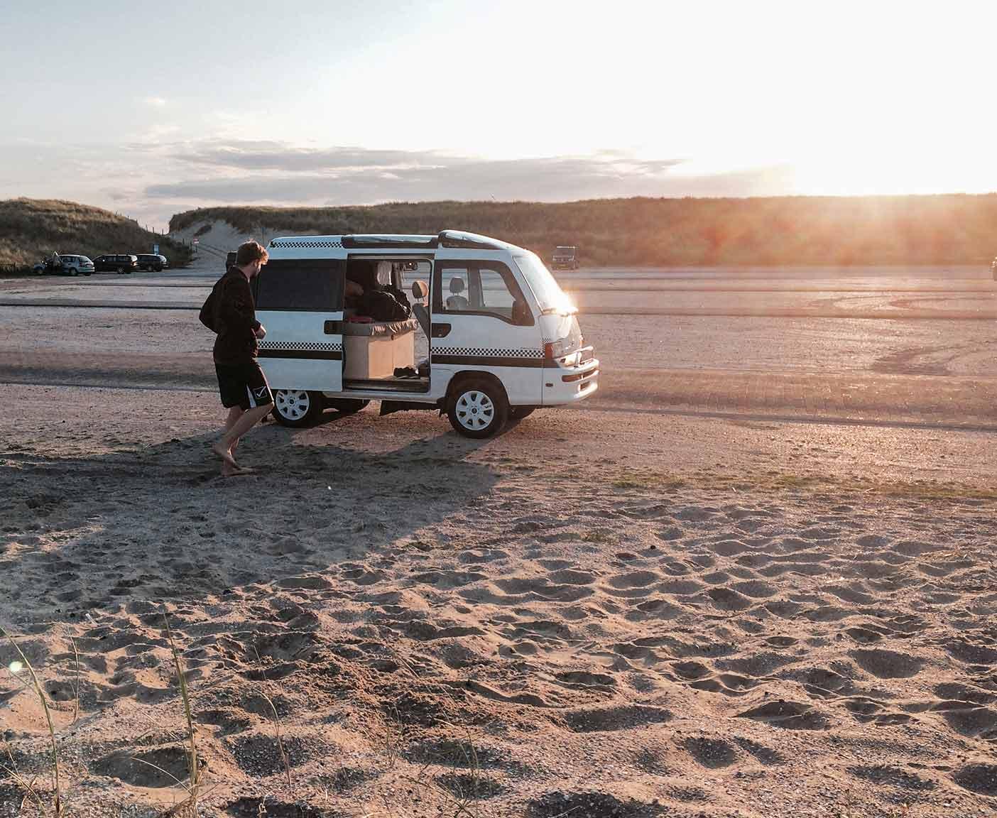 umbau-e10-4x4-allrad-camper-minicamper-daihatsu-hijet-piaggio-porter-6