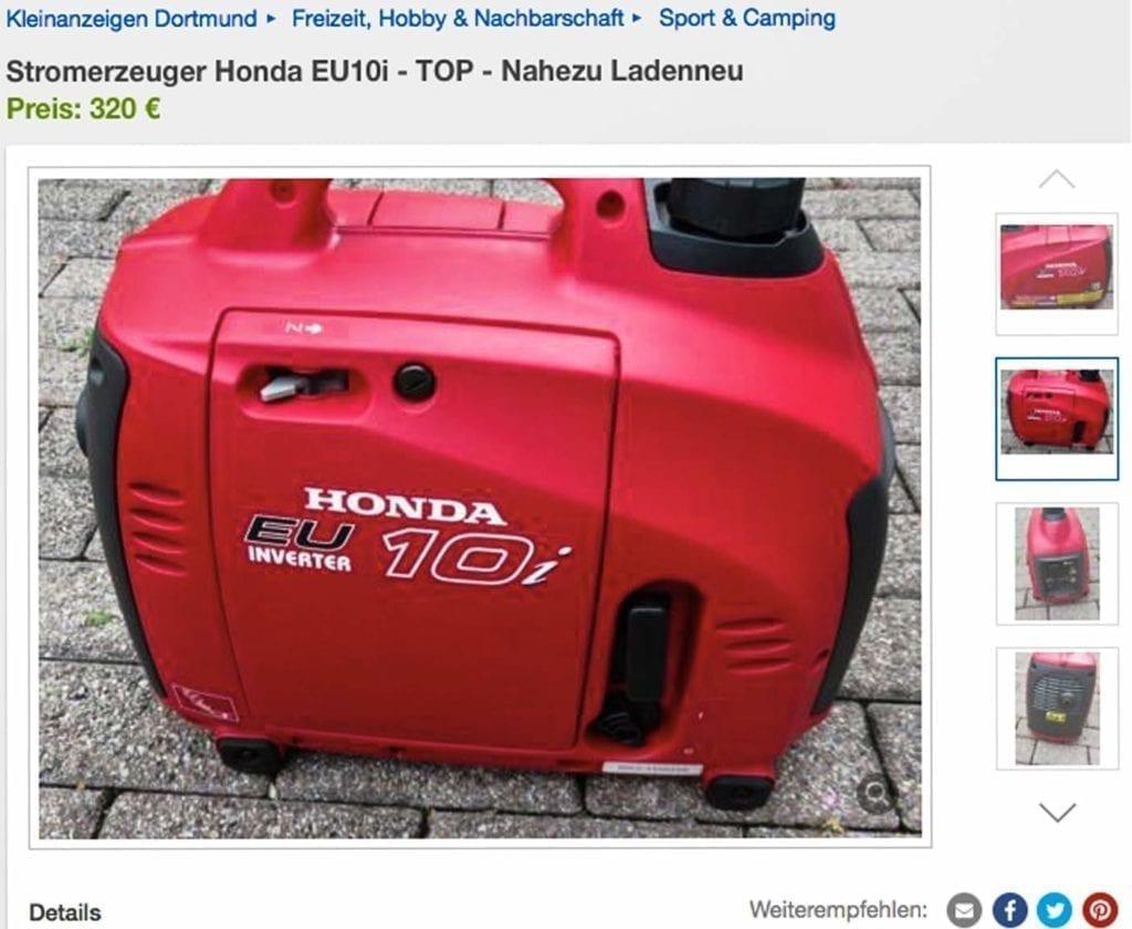 wohnmobil-stromerzeuger-honda-alternative-gebraucht-eu-20i-30i-10i-test-cover