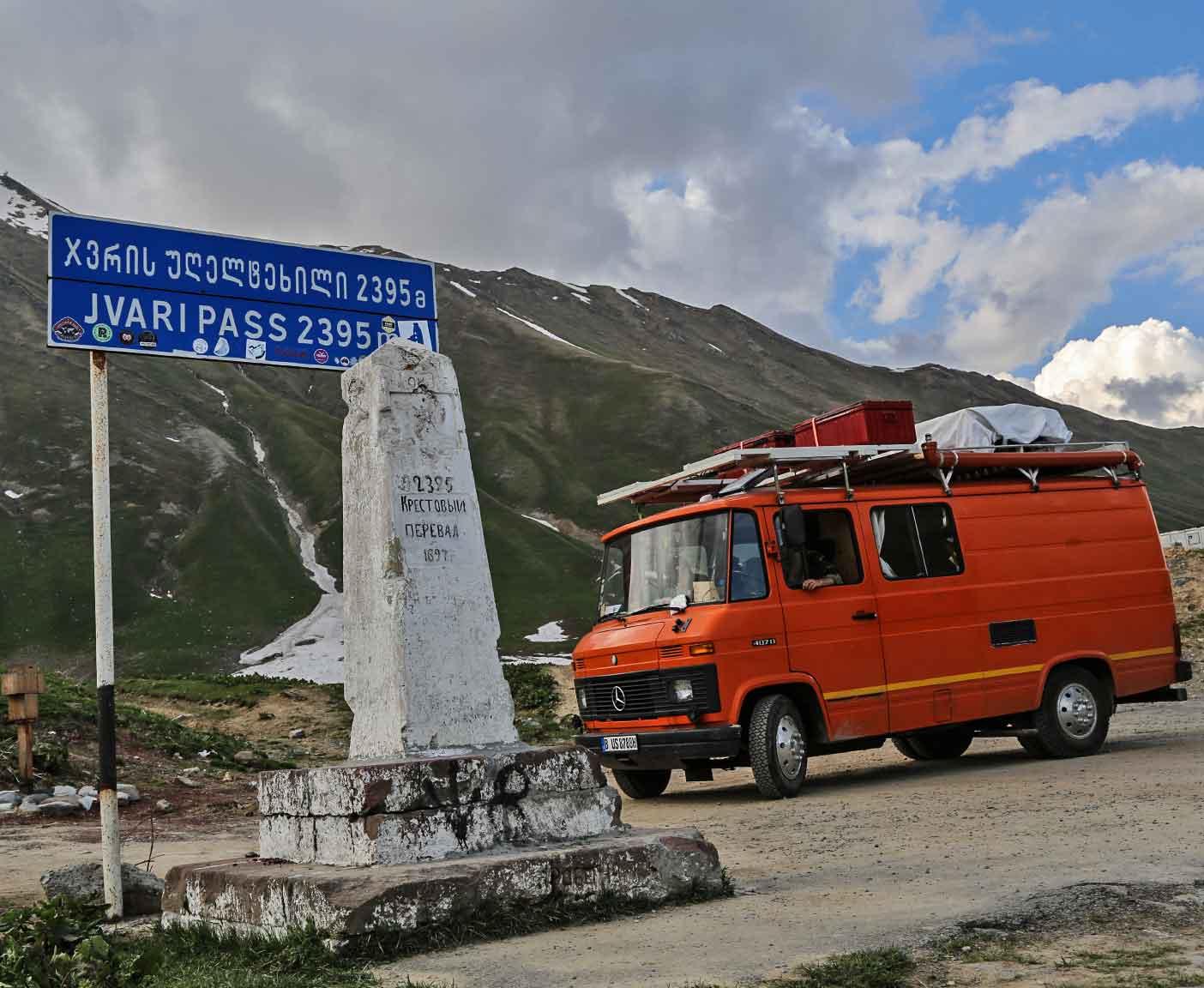 georgien-wohnmobil-erfahrungsbericht-camping-urlaub-preisniveau-tiflis-jvari-pass