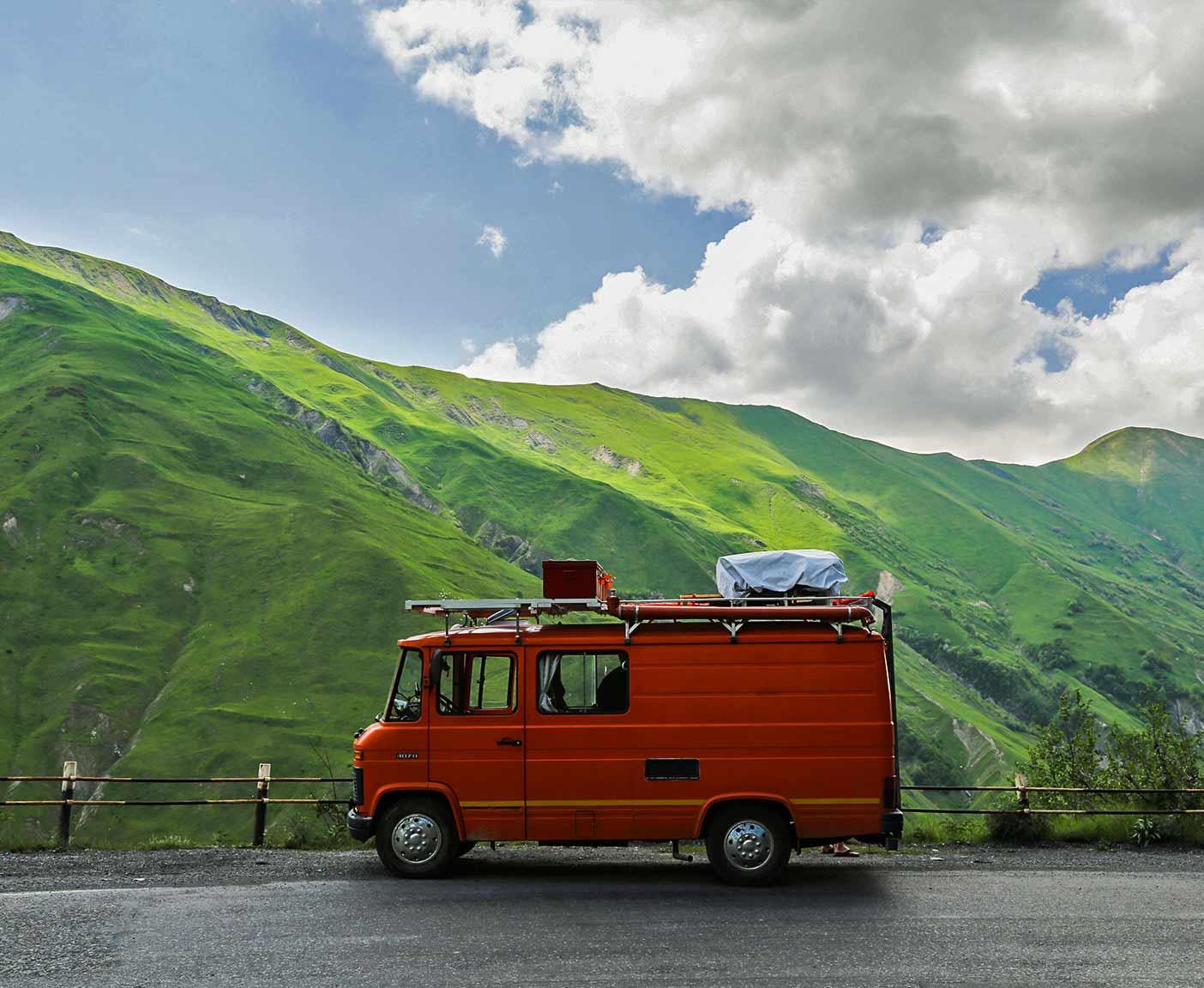 georgien-wohnmobil-erfahrungsbericht-camping-urlaub-preisniveau-tiflis-vanlife-military-road3
