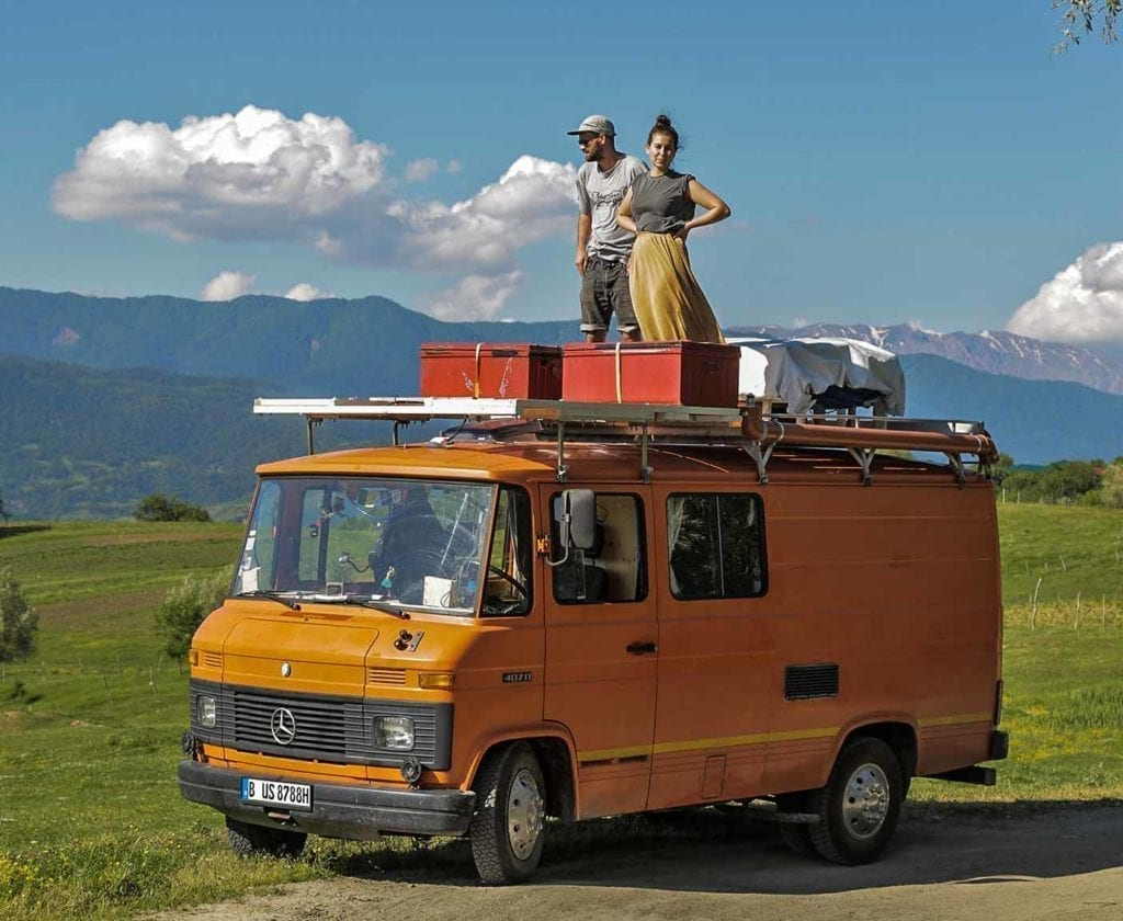 georgien-wohnmobil-erfahrungsbericht-camping-urlaub-preisniveau-tiflis-vanlife-passport-diary