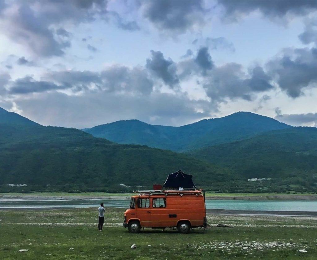 georgien-wohnmobil-erfahrungsbericht-camping-urlaub-preisniveau-tiflis-vanlife-tilfis