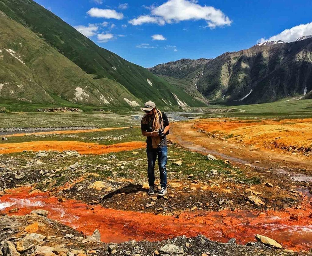 georgien-wohnmobil-erfahrungsbericht-camping-urlaub-preisniveau-tiflis-vanlife-truzo-valley