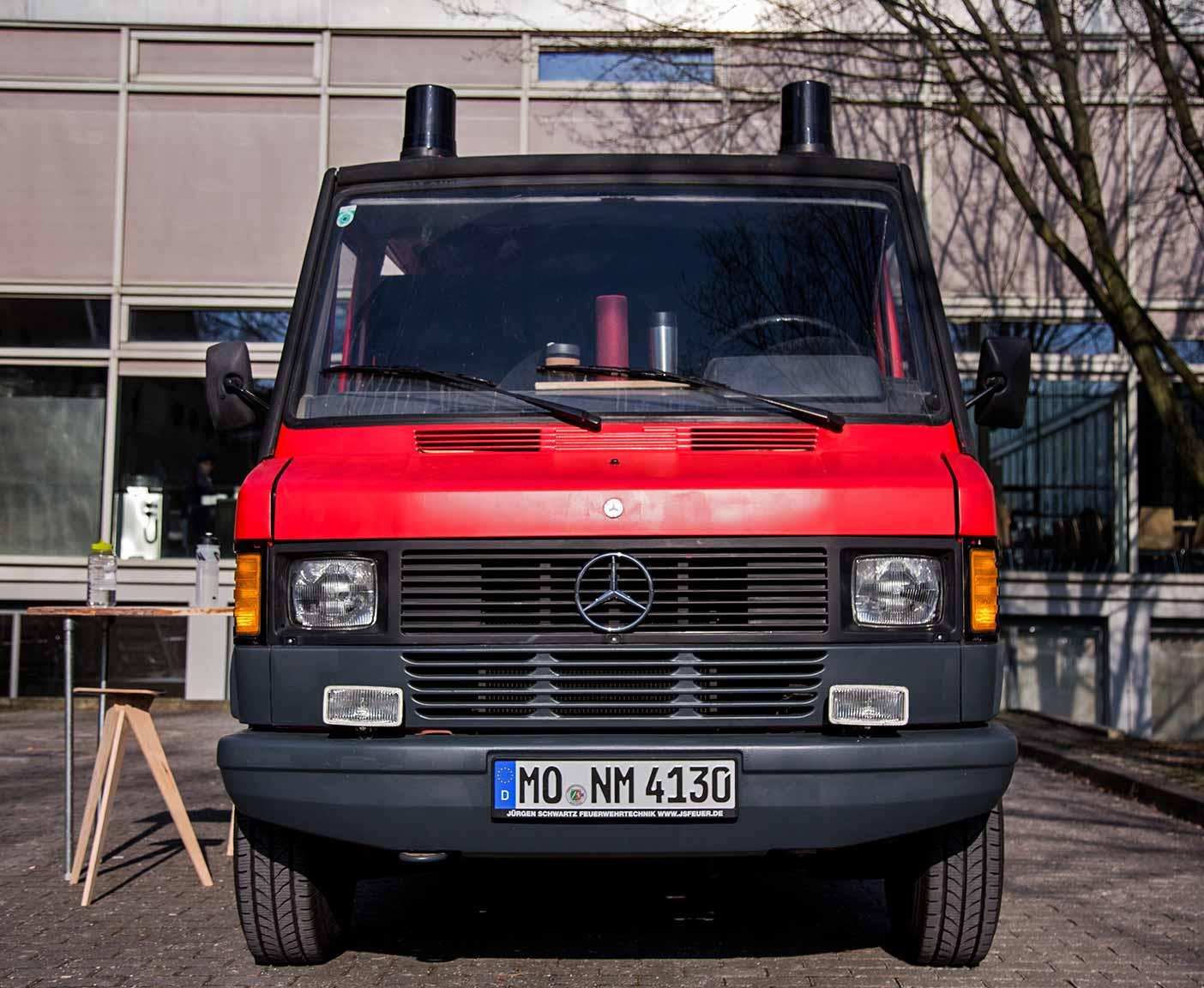 mercedes-310-benzin-4x4-zu-verkaufen-wohnmobil-technische-daten-allrad-d-10