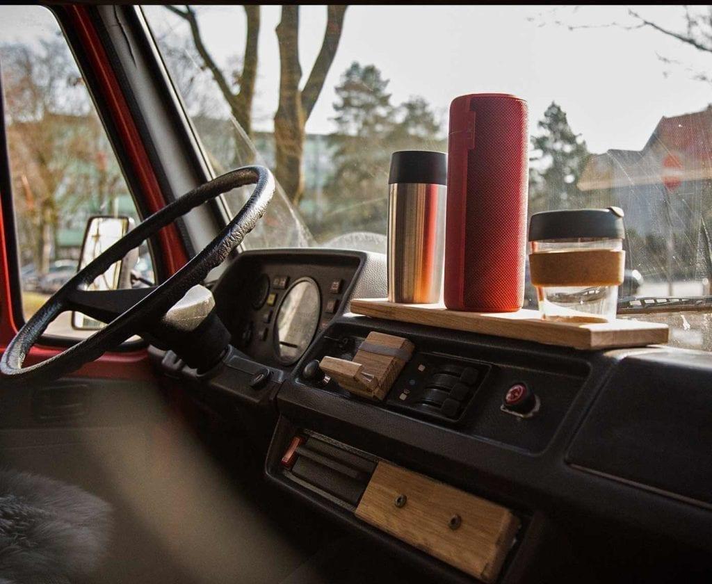 mercedes-310-benzin-4x4-zu-verkaufen-wohnmobil-technische-daten-allrad-d-11
