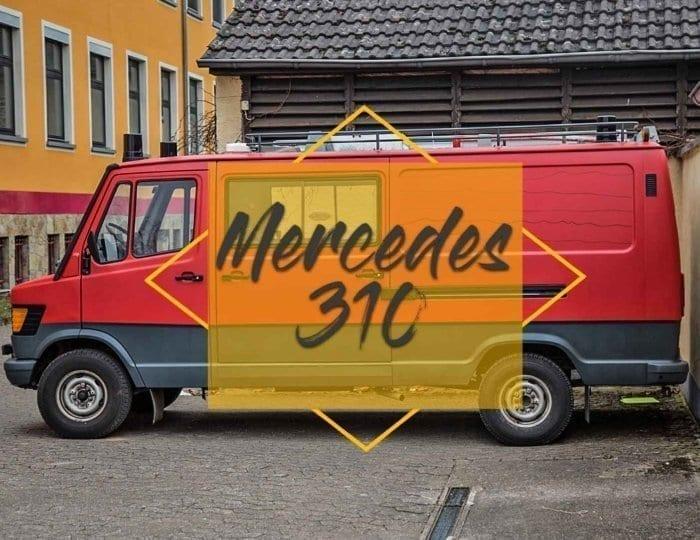 mercedes-310-benzin-4x4-zu-verkaufen-wohnmobil-technische-daten-allrad-d-3