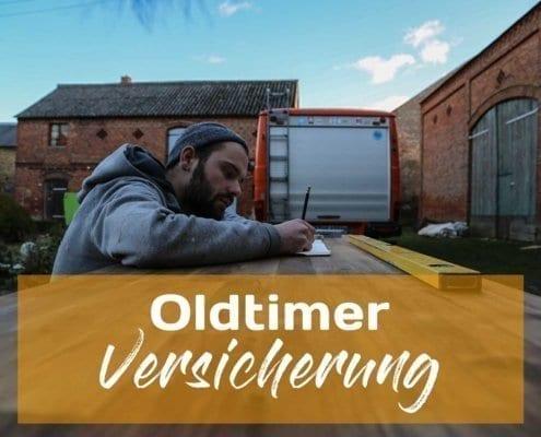 oldtimer-versicherung-voraussetzung-axa-ab-wann-kilometerbegrenzung-vorteile-kfz