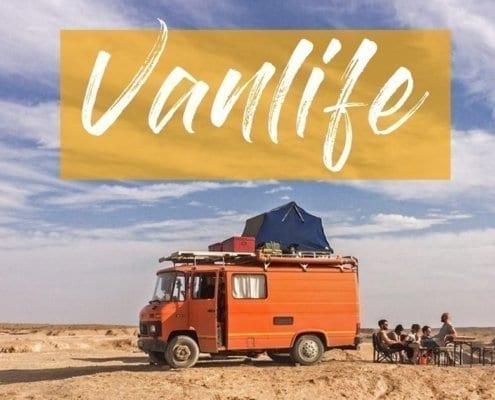 vanlife-camper-reise-travel-vanlifer