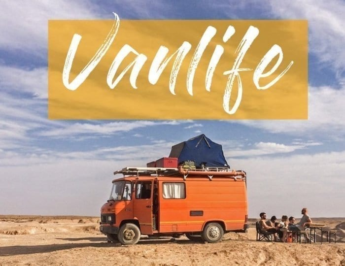 vanlife-camper-reise-travel-vanlifer