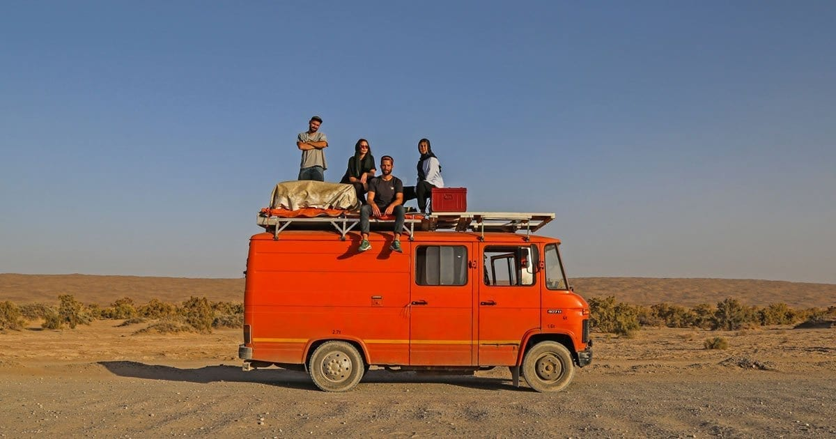 vanlife-magazin-blog-passport-diary-crew
