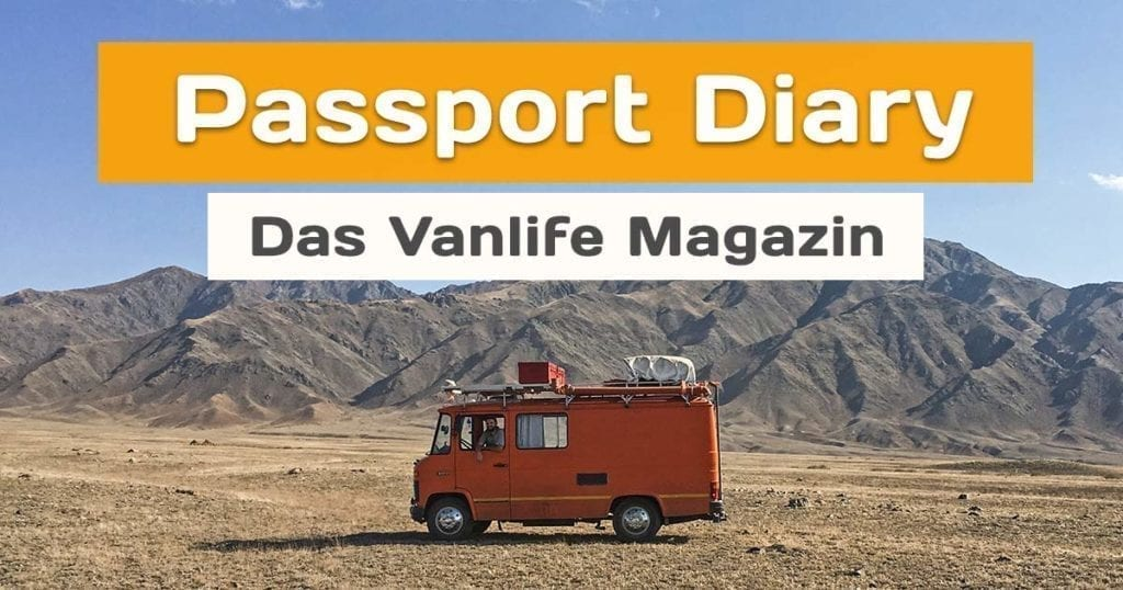 vanlife-magazin-blog-passport-diary-header