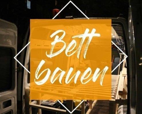 wohnmobil-ausbau-bett-planung-cover