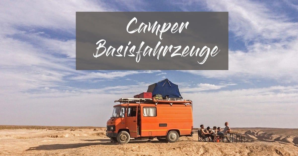 wohnmobil-basisfahrzeug-cover