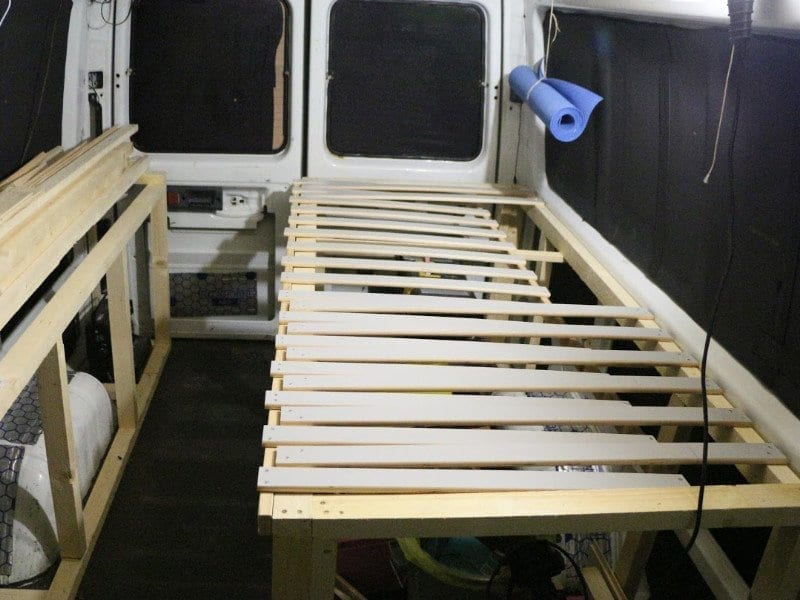 holzbett selber bauen cool boxspring bett selber bauen anleitung gemtliche bierkasten selbst. Black Bedroom Furniture Sets. Home Design Ideas