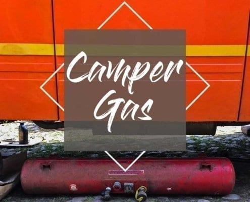 wohnmobil-gas-gasflaschen-tanken-preis-kaufen-transporieren-fahrt-wieviel-lpg-gasanlage-cover