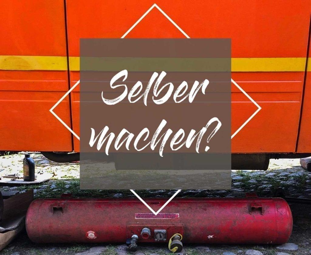 wohnmobil-gas-gasflaschen-tanken-preis-kaufen-transporieren-fahrt-wieviel-lpg-gasanlage-einbauen
