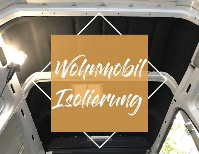 wohnmobil-isolierung-armaflex-selbstklebend-styropor-kastenwagen-fahrerhaus-dampfsperre-boden-isolieren