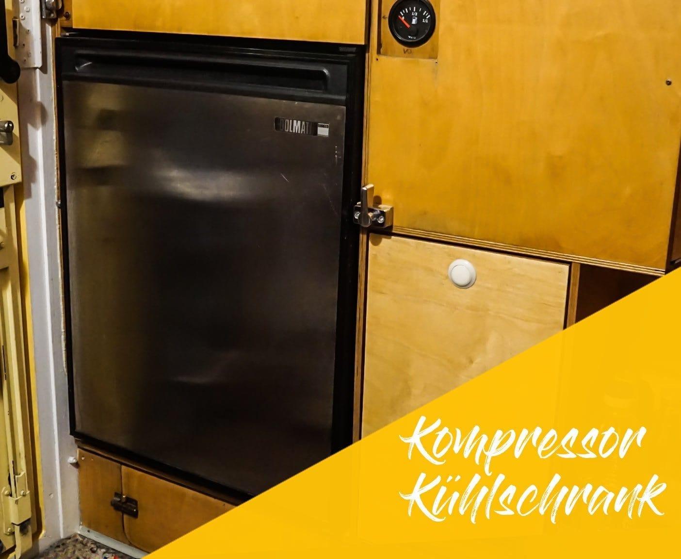 Kühlschrank Autobatterie : Ampere batterie trennrelais autobatterie relais pkw amazon