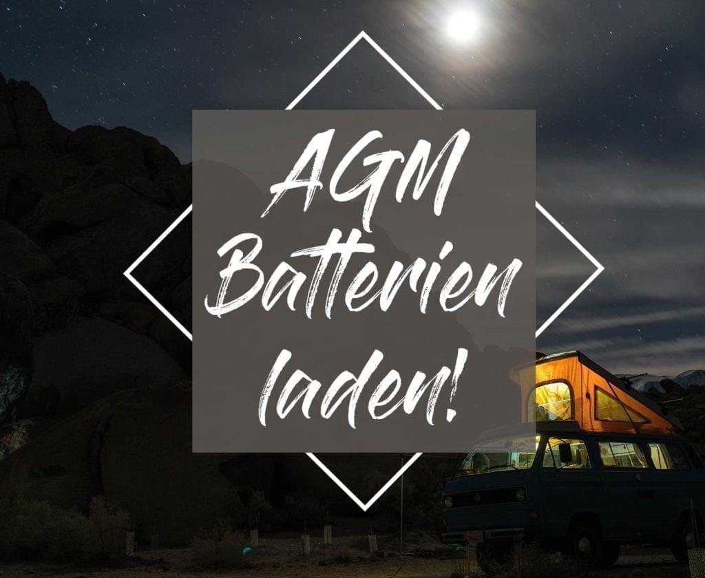 AGM-batterie-laden-ctek