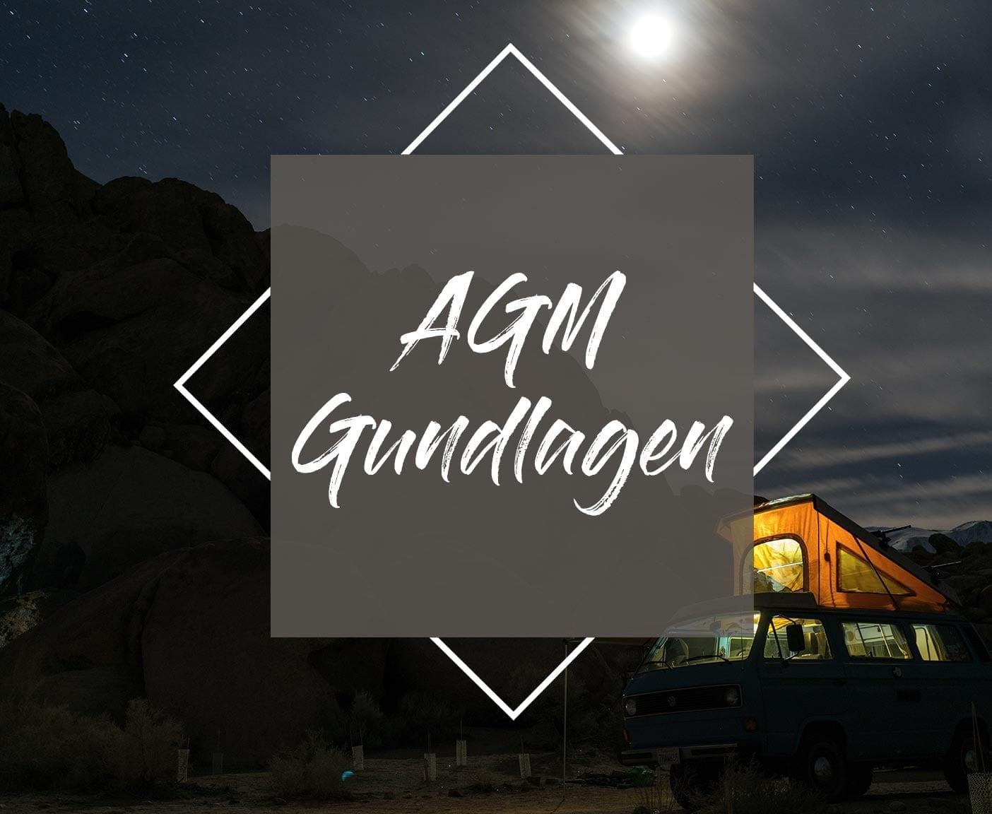 AGM-batterie-richtig-laden-grundlagen-spannung