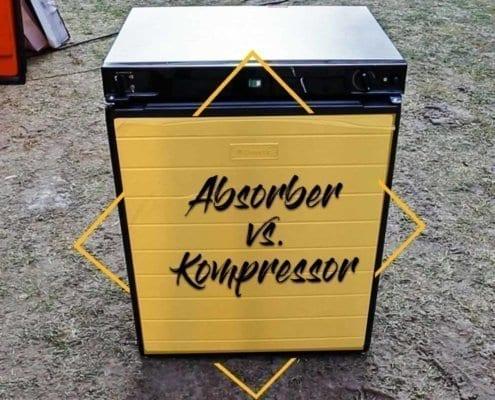 absorber-kompressor-kuehschrank-wohnmobil-vergleich-test.cover