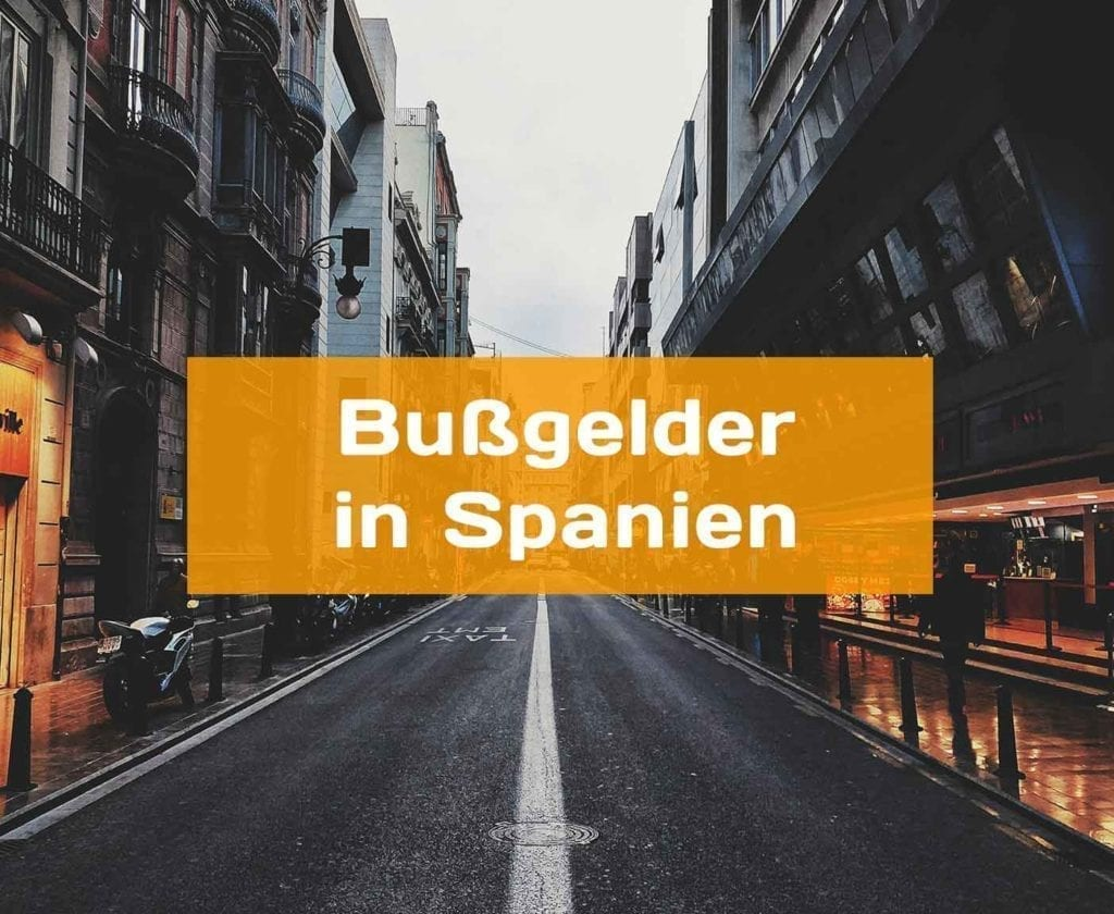 bussgelder-spanien-mit-wohnmobil-7