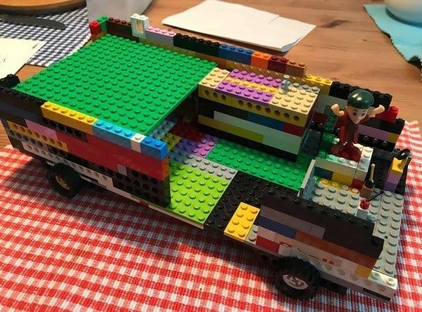 camper-van-planung-lego