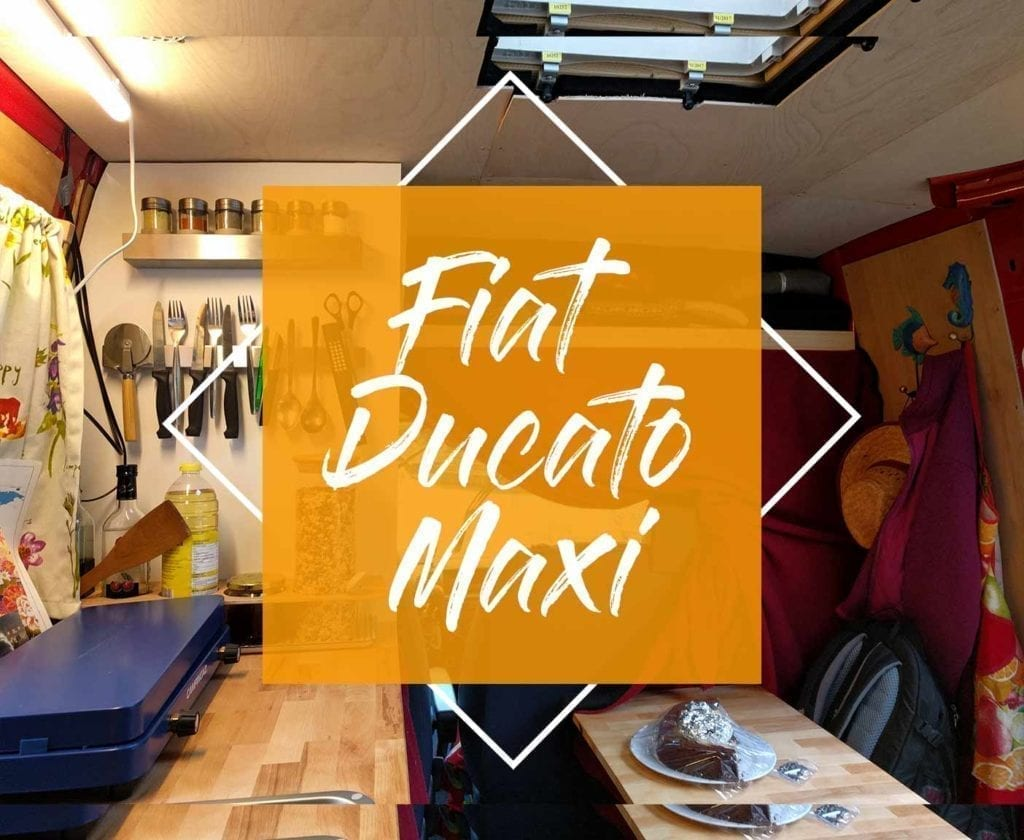 fiat-ducato-maxi-innenausstattung-vanlife-selbstausbau