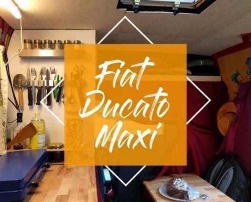 fiat-ducato-maxi-wohnmobil-vanlife