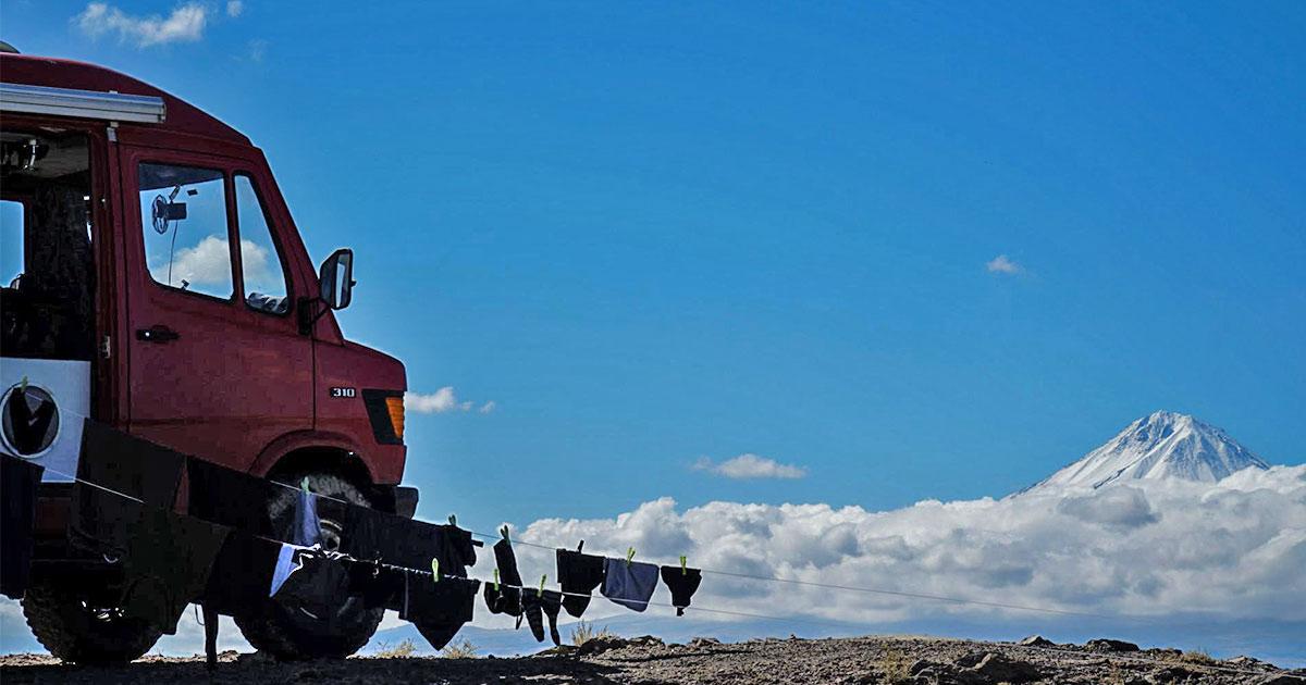 mercedes-310-allrad-4x4-kaufen-zu-verkaufen-larag-feuerwehr-wohnmobil-erfahrung-t1-15