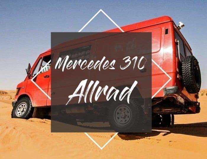 mercedes-310-allrad-4x4-kaufen-zu-verkaufen-larag-feuerwehr-wohnmobil-erfahrung-t1