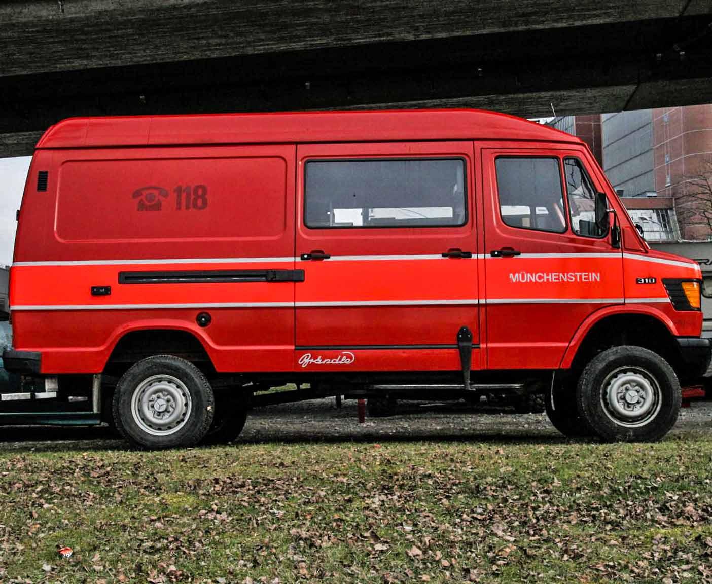 mercedes-310-allrad-umruestung-lpg