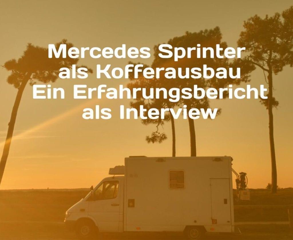 mercedes-sprinter-wohnmobil-ausbau-koffer