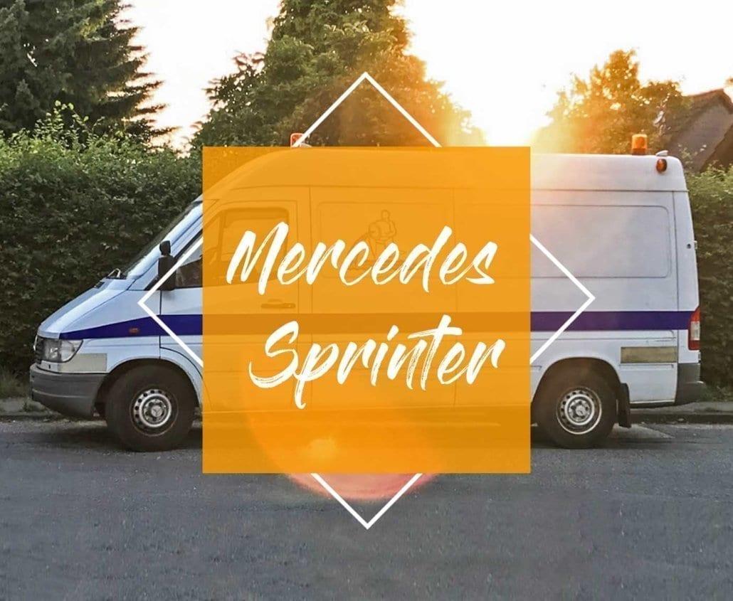 mercedes-sprinter-wohnmobil-ausbau-reisemobil