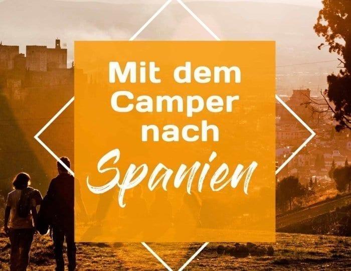 spanien-mit-wohnmobil-reisebericht