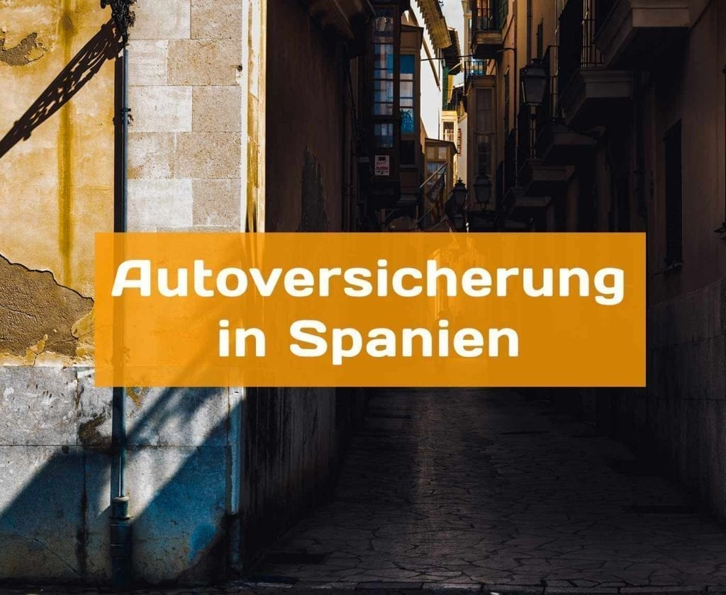spanien-mit-wohnmobil-reisefuehrer