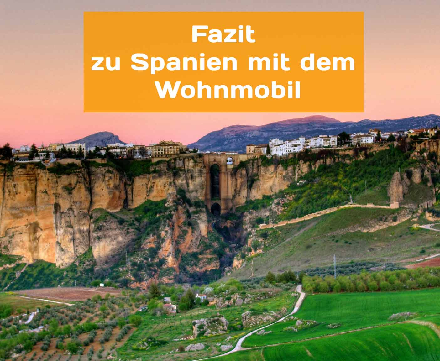 spanien-mit-wohnmobil-tipps-stellplaetze, nach-andalusien