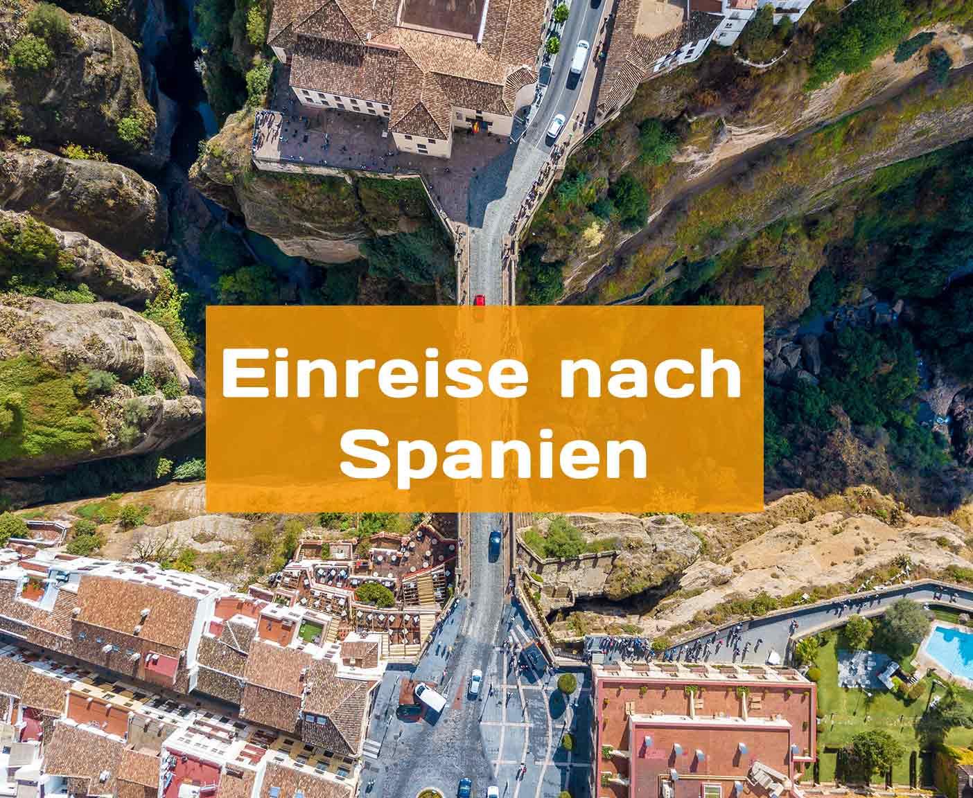 spanien-mit-wohnmobil-tipps