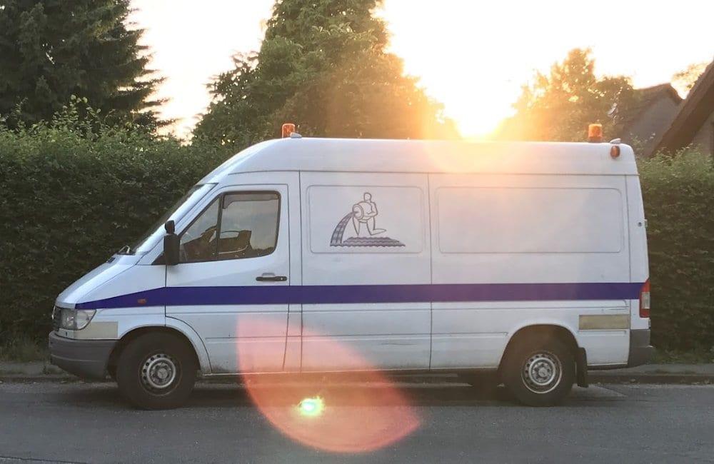 sprinter-wohnmobil-selbstausbau-sprinter-van