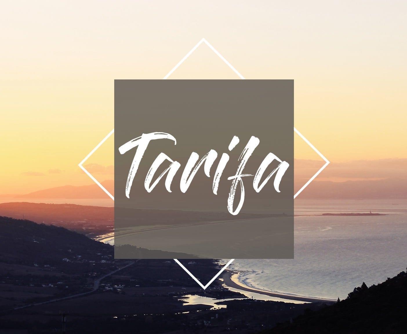 tarifa-wohnmobil-reise-spanien