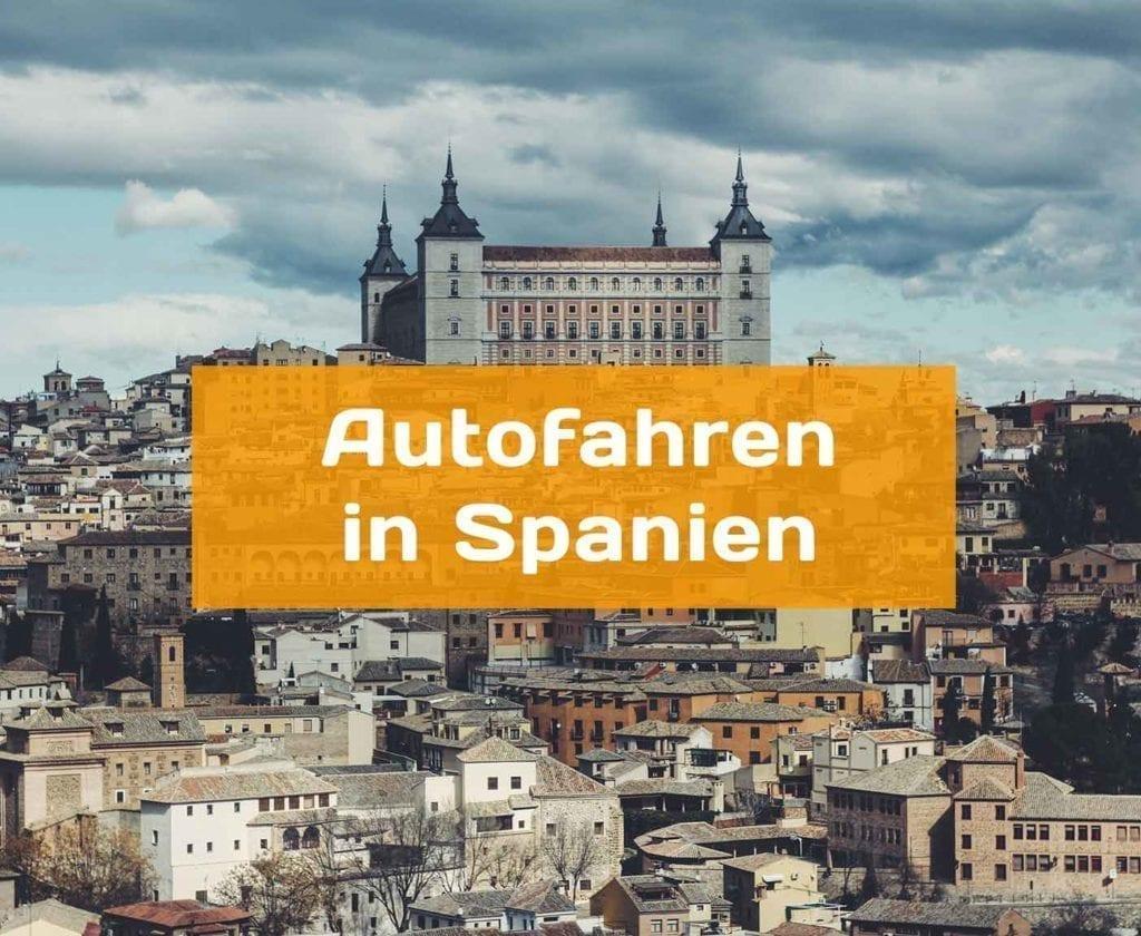 wohnmobil-spanien-uebernachten